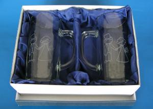 půllitr s obrázkem v dárkovém balení - společný dar pro muže a ženu